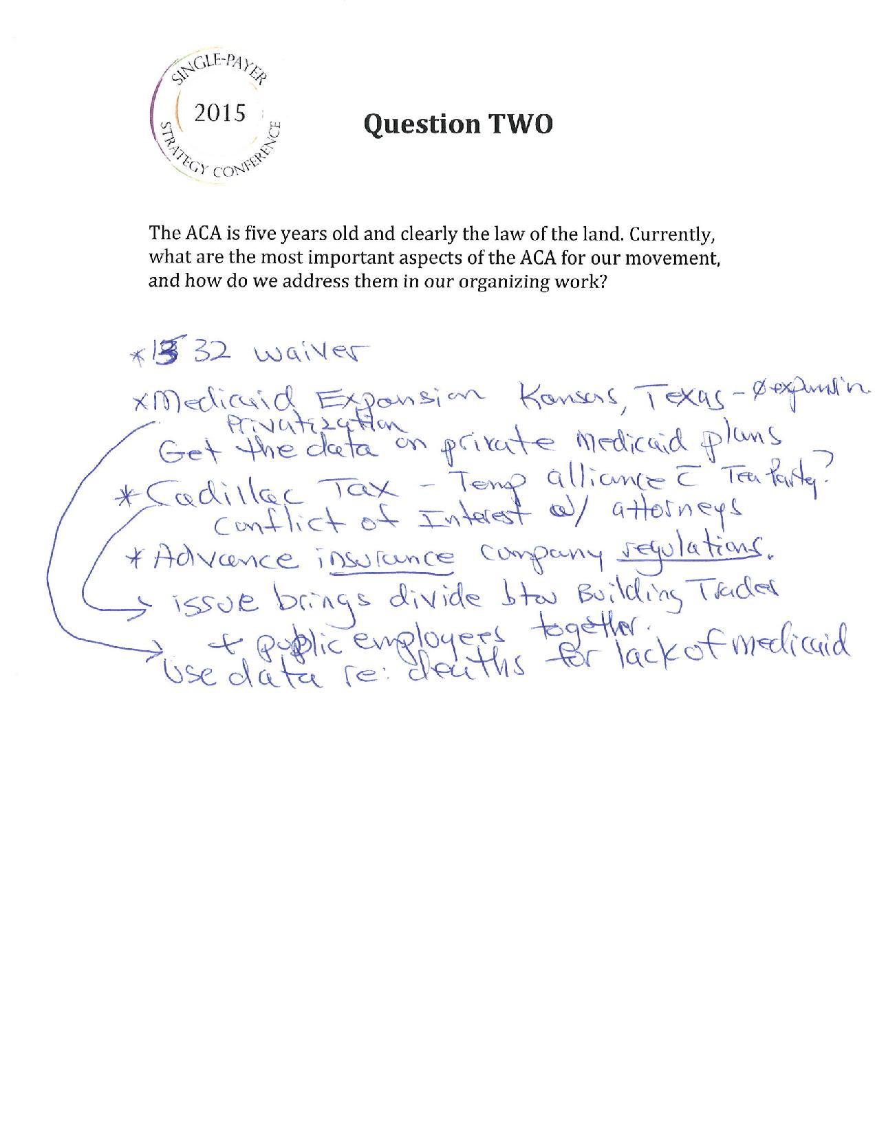 Question2Answers-page-019.jpg