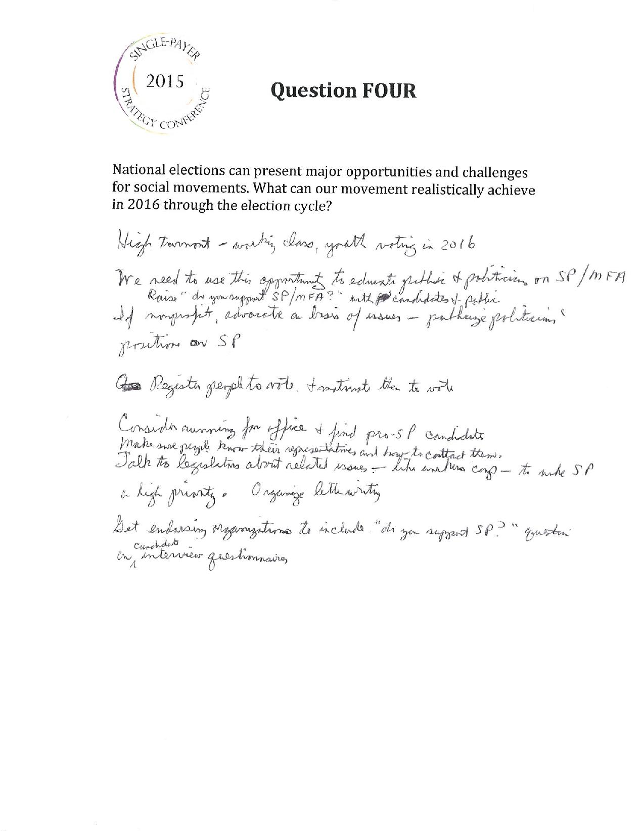 Question4Answers-page-016.jpg