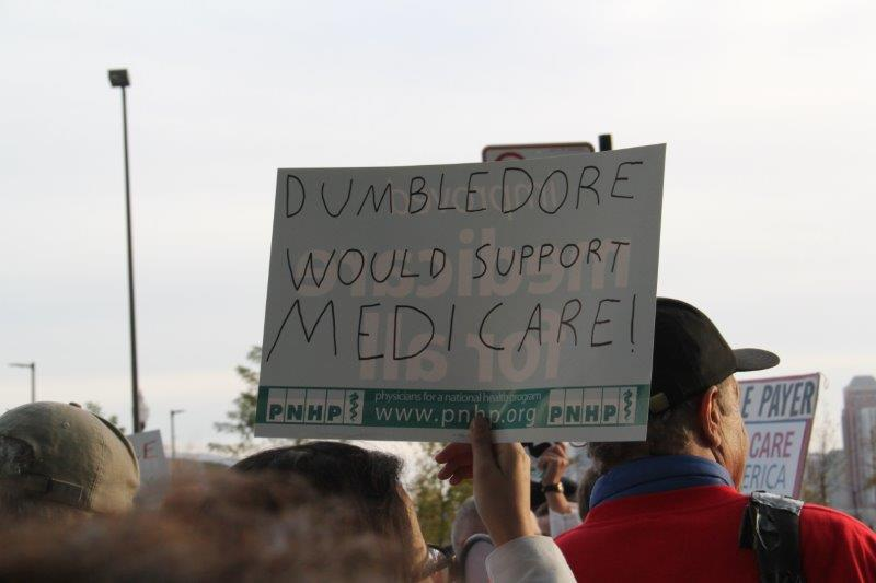 Dumbledore%20Conf%202015%20Rally.jpg