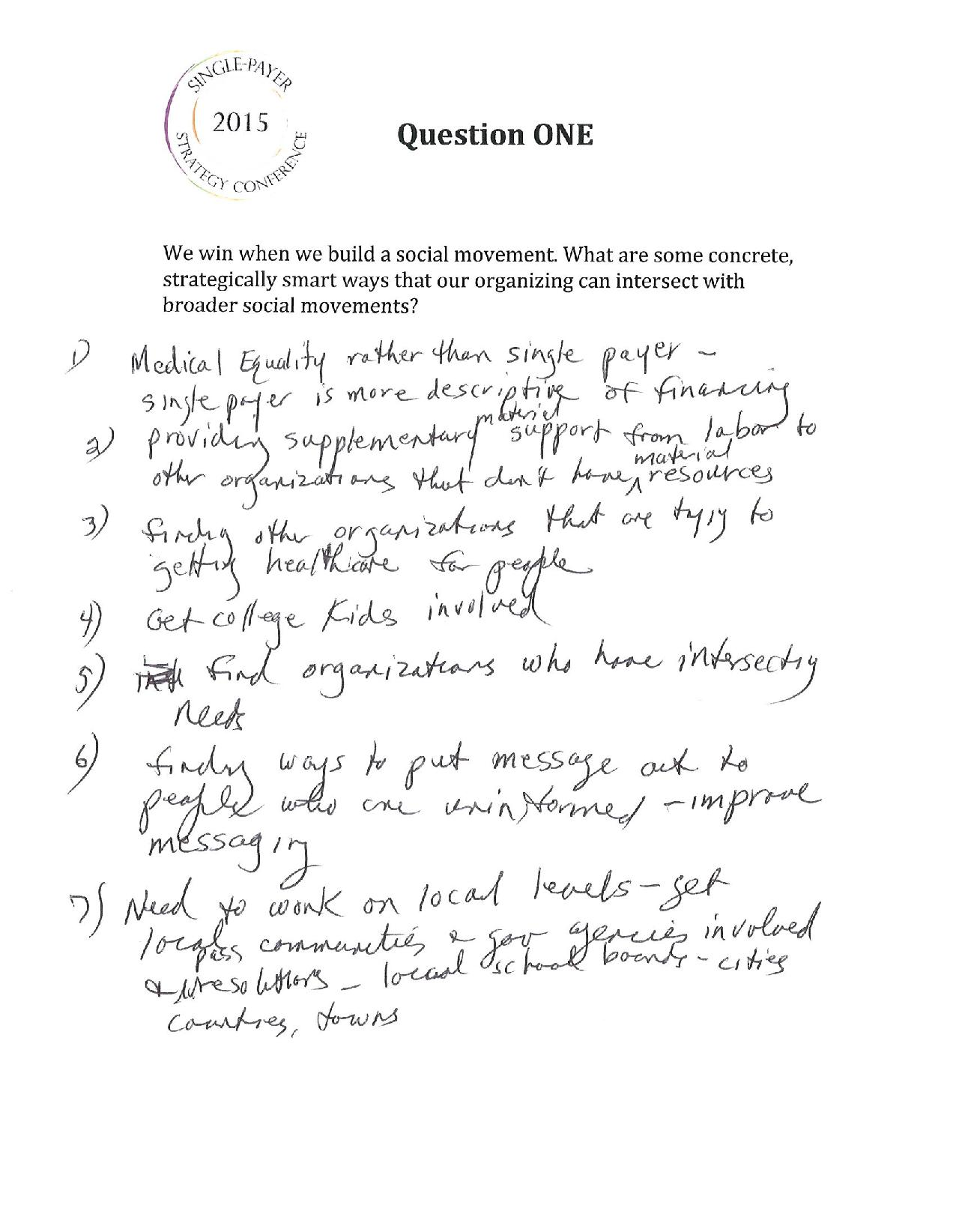 Question1Answers-page-005.jpg