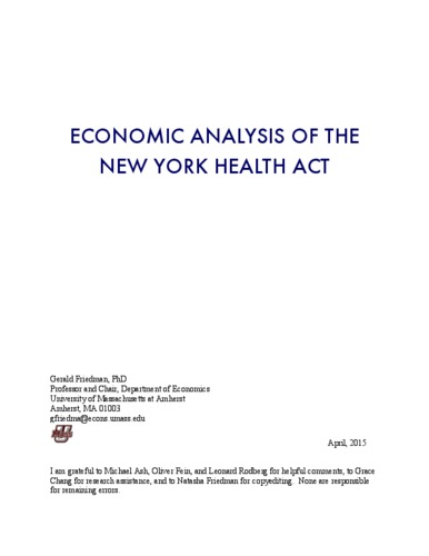 Fiscal%20Study%20New%20York%20Health%20Act%20-%20GFriedman%20-%20April%202015.pdf